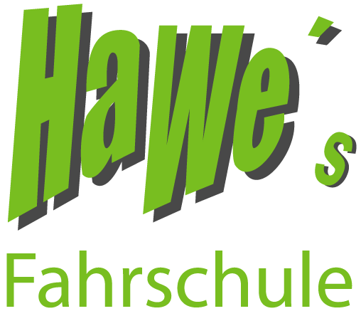 HaWe Fahrschule GmbH